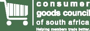 BBH Agencies - cgcsa logo