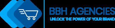 BBH Agencies