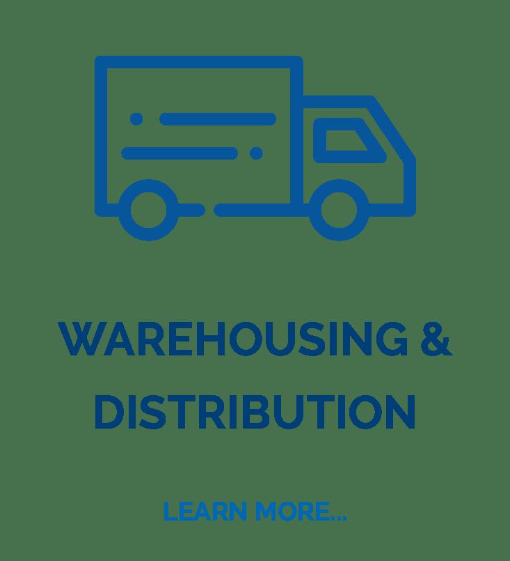 BBH Agencies - Warehousing and Distribution