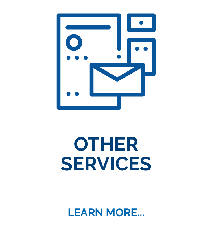 BBH Agencies - Other Services