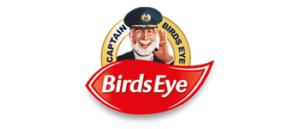 BBH Agencies - Birdseye
