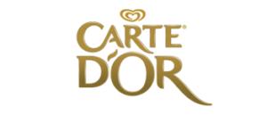 BBH Agencies - CarteDor