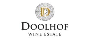 BBH Agencies - Doolhof Wine