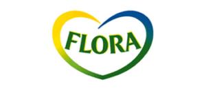 BBH Agencies - Flora