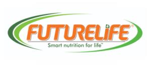 BBH Agencies - Futurelife