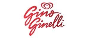 BBH Agencies - Gino