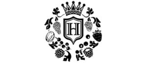 BBH Agencies - Hillcrest Berries