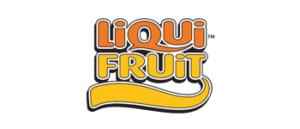 BBH Agencies - Liqui Fruit