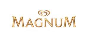BBH Agencies - Magnum