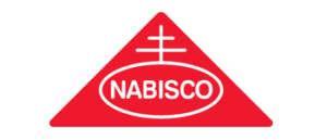 BBH Agencies - Nabisco