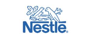 BBH Agencies - Nestle