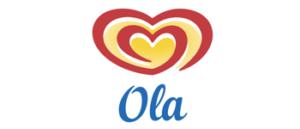 BBH Agencies - Ola