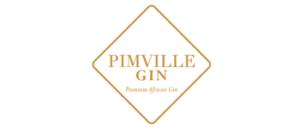 CPimville