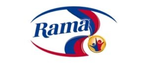 BBH Agencies - Rama