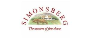 BBH Agencies - Simonsberg