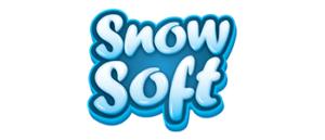 BBH Agencies - SnowSoft Toilet Tissue