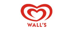 BBH Agencies - Wall's
