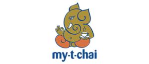 BBH Agencies - my-t-chai